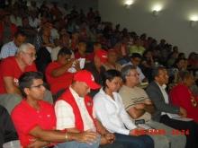 vocers-en-anzoategui-Fidel Ernesto Vásquez.jpg