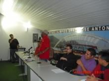 vocers-en-anzoategui02-Fidel Ernesto Vásquez.jpg