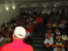 vocersanzoategui04-Fidel Ernesto Vásquez.jpg