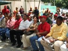 afro01-Fidel Ernesto Vásquez .jpg