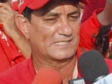 alexistoledo-Fidel Ernesto Vásquez _0.jpg