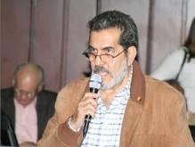 alfredomurga-Fidel Ernesto Vásquez .jpg