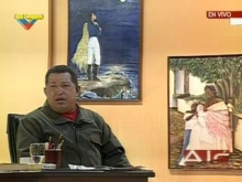 alopresidente-Fidel Ernesto Vásquez.jpg