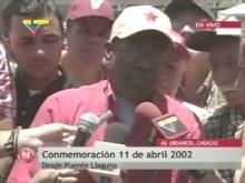 aristobuloenpuentellaguno-Fidel Ernesto Vásquez .jpg