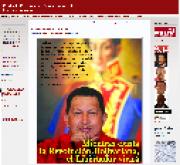 blog-Fidel Ernesto Vásquez .png