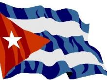 cuba_bandera-Fidel Ernesto Vásquez.jpg