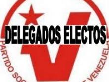 delegados-del-psuv-electos-fidel-ernesto-vasquez.jpg