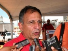 farrucos-Fidel Ernesto Vásquez