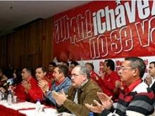 gobernadores-Fidel Ernesto Vásquez .jpg