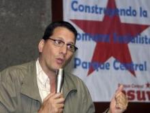 jesusfarias-Fidel Ernesto Vásquez .jpg