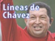 las-lineas-de-chavez-fidel-ernesto-vasquez.jpg