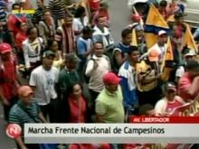 marchacampesinos-Fidel Ernesto Vásquez.jpg