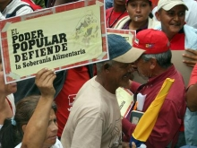 marchacampesinos02-Fidel Ernesto Vásquez.jpg