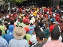 marchacampesinos03-Fidel Ernesto Vásquez.jpg