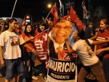 mauriciofunes02-Fidel Ernesto Vásquez .jpg
