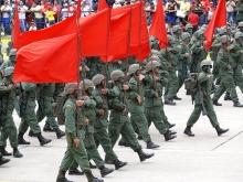 milicias-Fidel Ernesto Vásquez .jpg