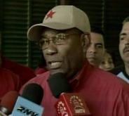 parlamentarismodecalle-Fidel Ernesto Vásquez .jpg