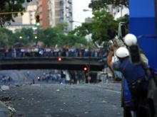 policia-Fidel Ernesto Vásquez .jpg