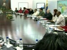 presidente-medidas-economicas-Fidel Ernesto Vásquez .jpg