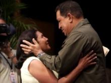 presidentechavez-losalimentos-Fidel Ernesto Vásquez.jpg
