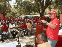 sesionenosma-Fidel Ernesto Vásquez .png