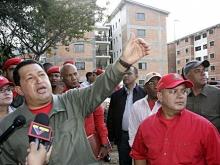 viviendas02-Fidel Ernesto Vásquez .jpg