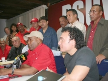 aristobulo isturiz-Fidel Ernesto Vásquez.jpg