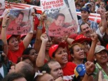 aristobulo-Fidel Ernesto Vásquez.jpg