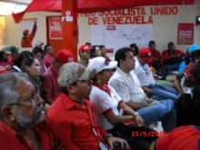 nvaesparta02-130509-Fidel Ernesto Vásquez.jpg