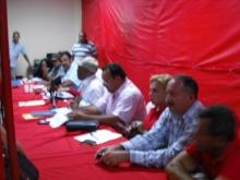 nvaesparta20-05-09-Fidel Ernesto Vásquez.jpg