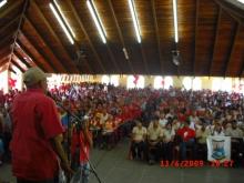 carupano01-11-06-09-Fidel Ernesto Vásquez.jpg