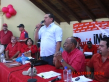 carupano02-11-06-09-Fidel Ernesto Vásquez.jpg