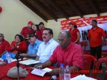 carupano03-11-06-09-Fidel Ernesto Vásquez.jpg