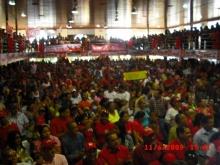cumana02-11-06-09-Fidel Ernesto Vásquez.jpg