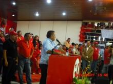 cumana03-11-06-09-Fidel Ernesto Vásquez.jpg
