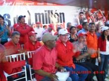cumana04-11-06-09-Fidel Ernesto Vásquez.jpg