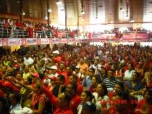 cumana05-11-06-09-Fidel Ernesto Vásquez.jpg