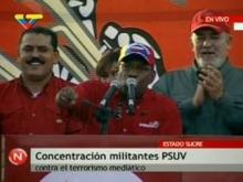marearojaencumana-Fidel Ernesto Vásquez.jpg
