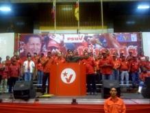 Con Chávez los candidatos de la gran caracas-Fidel Ernesto Vásquez 01-1.jpg