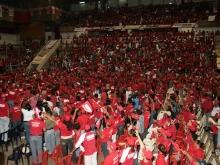 Con Chávez los candidatos de la gran caracas-Fidel Ernesto Vásquez -02.jpg