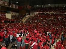Con Chávez los candidatos de la gran caracas-Fidel Ernesto Vásquez -03.jpg