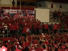 Con Chávez los candidatos de la gran caracas-Fidel Ernesto Vásquez -05.jpg