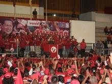 07-Fidel Ernesto Vásquez .jpg