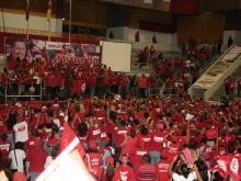 Con Chávez los candidatos de la gran caracas-Fidel Ernesto Vásquez -08.jpg