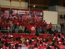 Con Chávez los candidatos de la gran caracas-Fidel Ernesto Vásquez -09.jpg