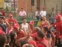 En Altagracía-17-09-08-Fidel Ernesto Vásquez .jpg