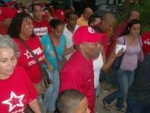 En Altagracia-17-09-08-Fidel Ernesto Vásquez .jpg