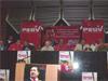 En Sala Plenaria-19-09-08-Fidel Ernesto Vásquez .jpg