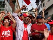 Aristóbulo con todo-Fidel Ernesto Vásquez .jpg