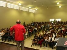 26-septiembre-058_0-Fidel Ernesto Vásquez .jpg